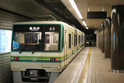 7EEF7012.JPG