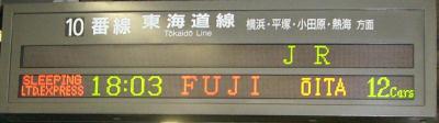 fuji_2.jpg