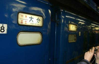 fuji_3.jpg